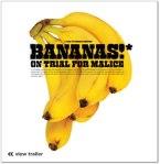 Bananas affiche