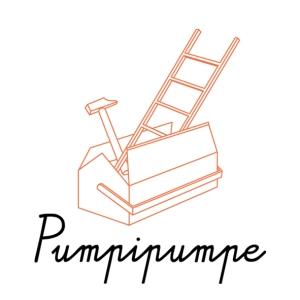 00pumpipumpe_Logo