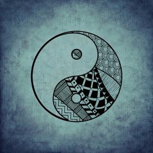 yin-and-yang-829613_1280