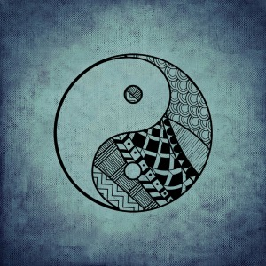 yin-and-yang-829613_1280