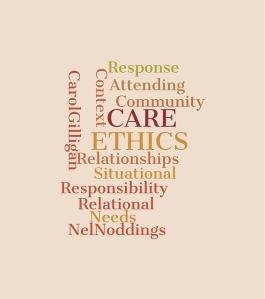 ethics-947568_640