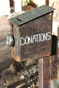 donations-1041971_640