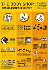 Commitment-Infographie