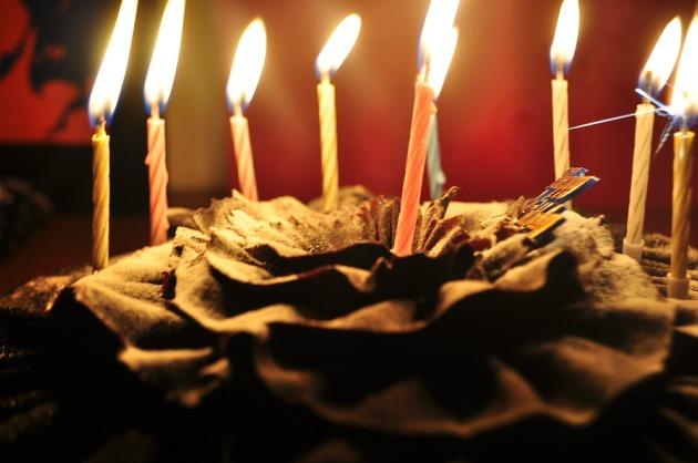 birthday-622431_1280