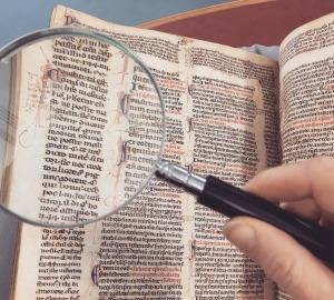 manuscript-1614234_1280
