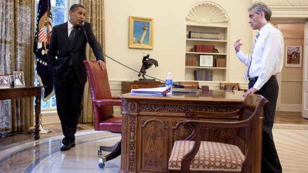 pluson-obama-emanuel